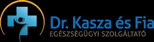 Dr. Kasza és Fia
